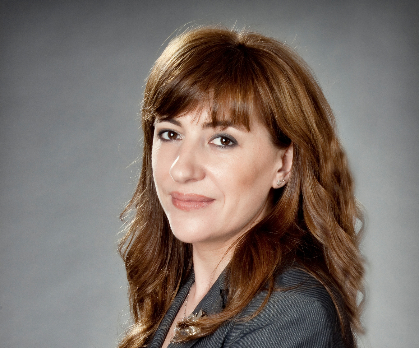 Mónica Fernández, Mejor Director de Sala 2015