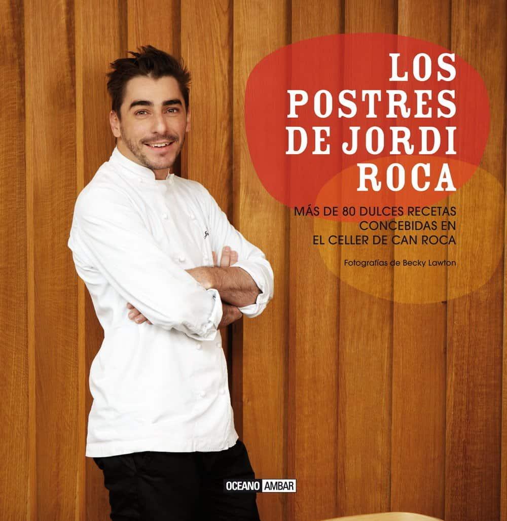 Seis libros españoles reciben el Prix de la Littérature Gastronomique 2011