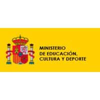 Acuerdo entre el Ministerio de Educación, Cultura y Deporte, la RAG y la FEN