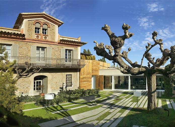El Celler de Can Roca, mejor restaurante del mundo por la Revista Restaurant