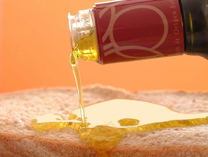 El estudio Predimed confirma que la dieta mediterránea es altamente beneficiosa para la salud