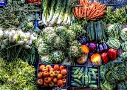 La Asociación de Amigos de la Real Academia de Gastronomía con EcoGourmetSpain
