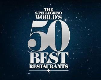 Las gastronomía española se mantiene en el podio mundial
