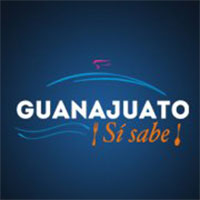"""Presentación de la I Semana Internacional de Gastronomía """"Guanajuato ¡Sí Sabe!"""""""