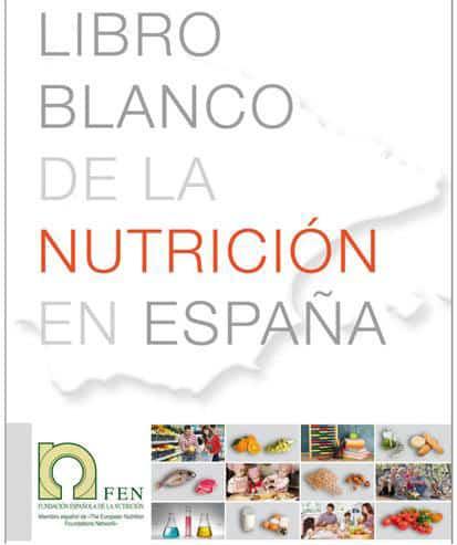Uno de cada cuatro ancianos padece desnutrición, según la FEN