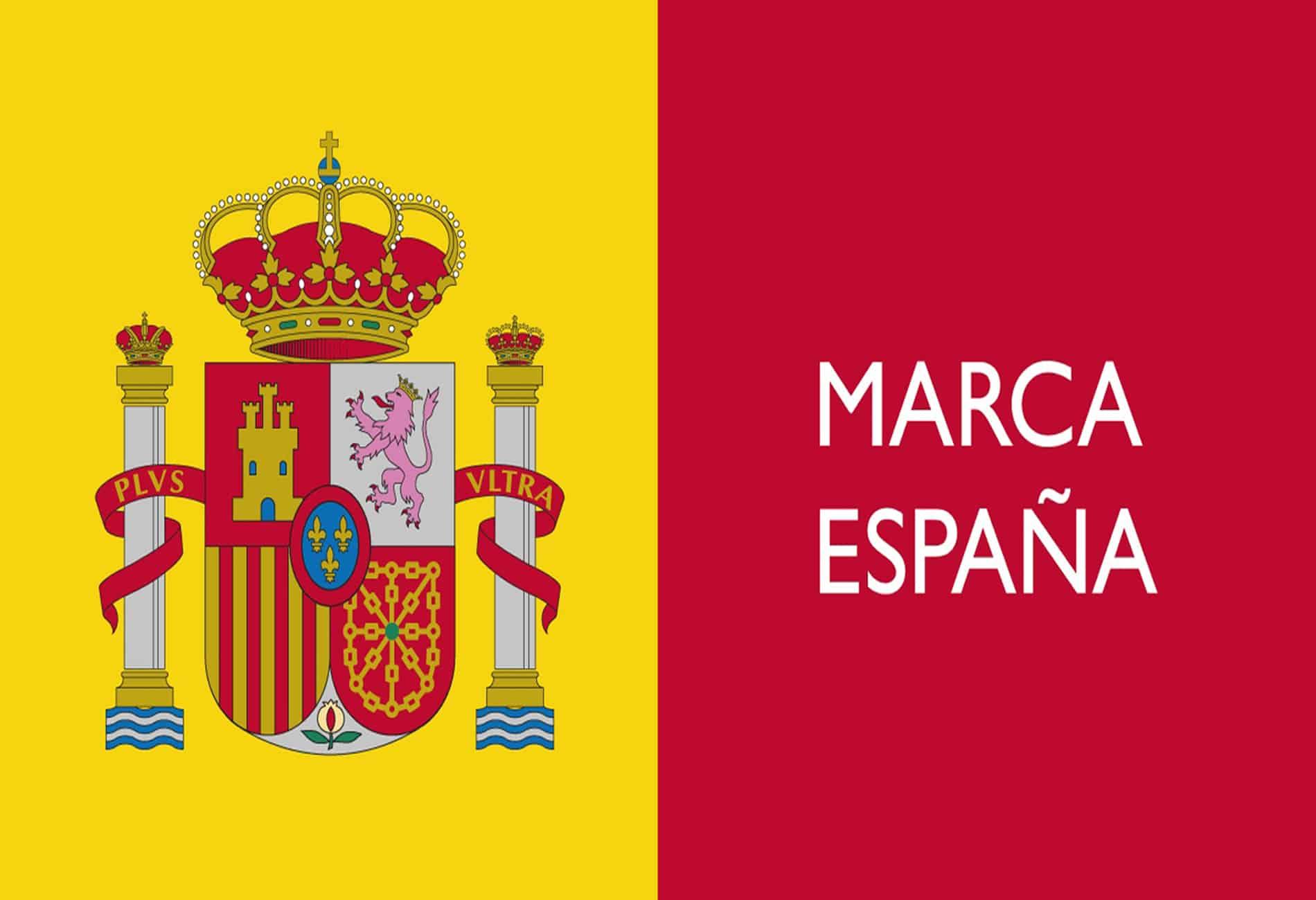 Marca España, Premio Nacional de Gastronomía Especial