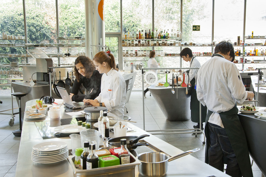 Los últimos seis galardonados de los Premios Nacionales de Gastronomía 2014