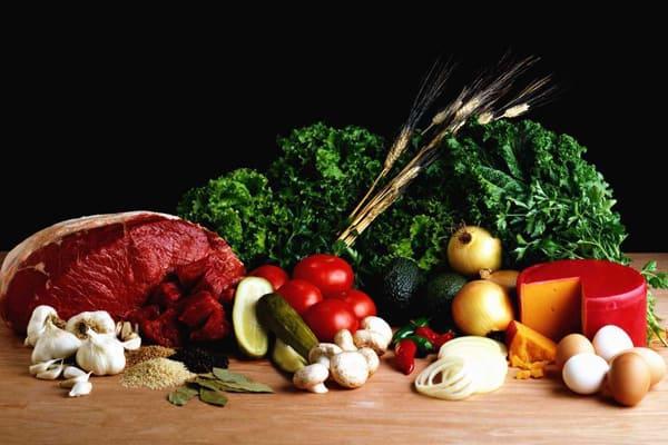 La cultura gastronómica en el siglo XXI
