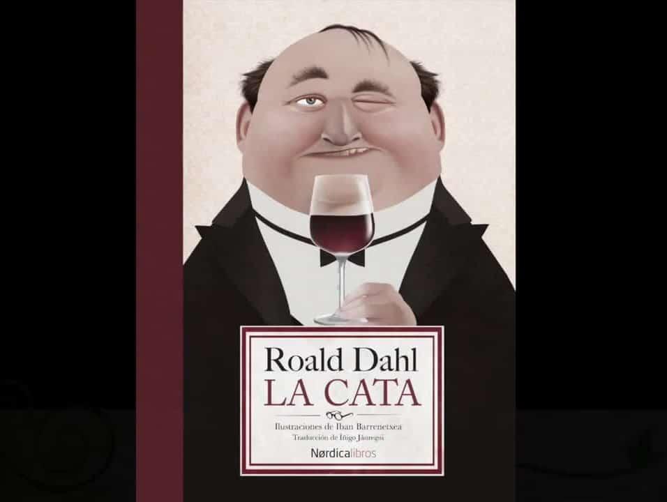 El vino, saber y disfrutar